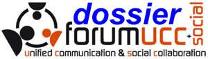 dossier forum