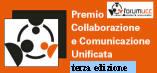 logo premi2013 piccolo