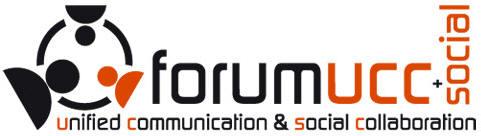 nuovo logo forum