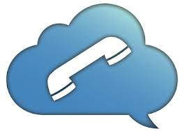 telefono cloud