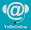 app tobe