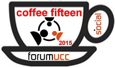 forum caffe