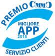 logo app2015 pic