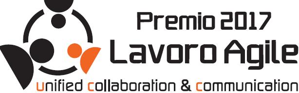 logo1 17
