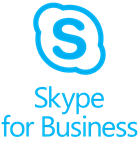 skyper business