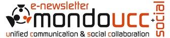 newsletter-logo