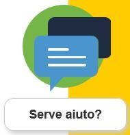 bot serve aiuto